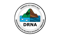 SDS-Sponsors-2021-06_DRNA