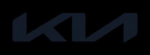 Logo Black KIA