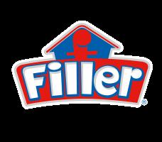 Logo Filler