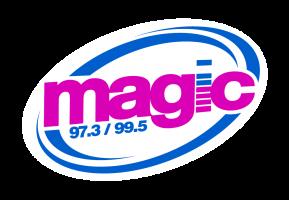 Logo_Magic_RBG-01