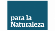Logo_ParalaNaturaleza_2020-01-02[1]