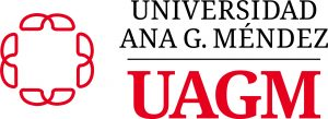 UAGM horizontal