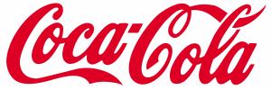 coca cola script png (1)