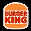 nuevo_logo_BK-01