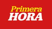 ph-digital